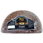 Riga Hlib Sesame Hearth Sliced Bread 250g