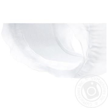 Подгузники для взрослых Tena Slip Small 30шт - купить, цены на МегаМаркет - фото 4