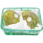 Плод кактуса упаковка