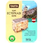 Tarta Esterhazy Cake 330g