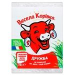 Vesela Korivka Druzhba Processed Сheese 38% 70g