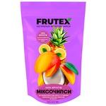 Frutex Mixochips Chips 40g