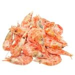 Vici Cooked and Frozen Shrimps in Shell 90/120