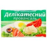 Chumak Provansal Delicatessen Mayonnaise 15% 180g