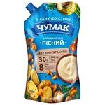 Chumak Lean Mayonnaise Sauce 30% 300g