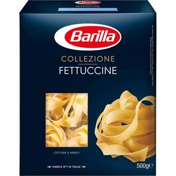 Barіlla fettuccine pasta 500g - buy, prices for CityMarket - photo 1