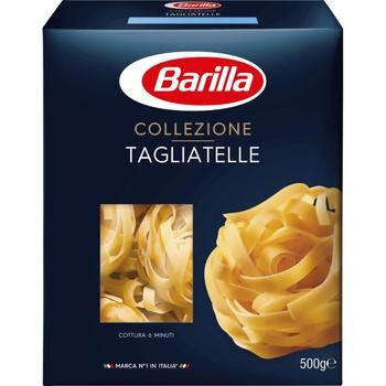 Макаронные изделия Barilla Tagliatelle 500г
