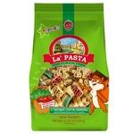 La Pasta Figures Pasta 350g