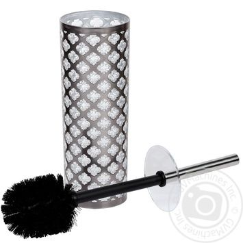 Brush for toilets - buy, prices for Novus - image 1