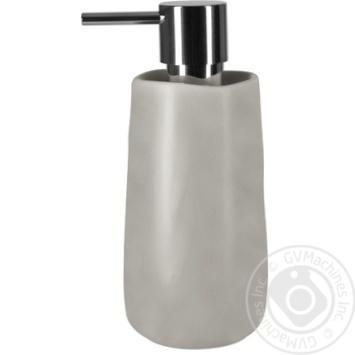 Spirella Sina 10.20063 Liquid Soap Dispenser