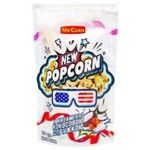 Popcorn Mr'corn with coconut flavor 70g - buy, prices for CityMarket - photo 1