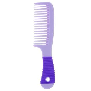 Расческа Beauty Look для волос 430810 - купить, цены на МегаМаркет - фото 1