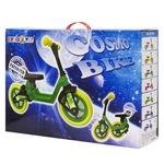 Kinderway Runbike 11-014
