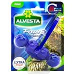 Alvesta Needles Toilet Bowl Cleaner 48g