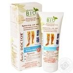 Крем-гель для ног Bio Pharma антиварикозный противоотечный 75мл