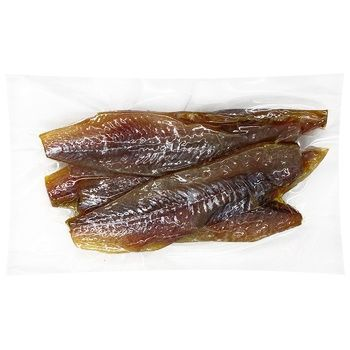 Samyy Smak Roach back sun-dried 100g - buy, prices for CityMarket - photo 1