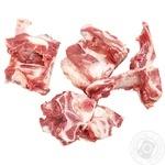 Рагу говяжье охлажденное