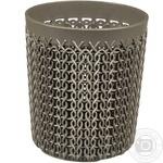 Кошик Curver Knit 10x10x11см 0,6л