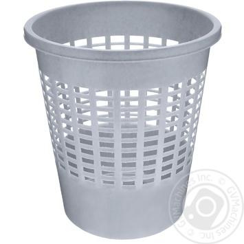 Curver paper basket 11l