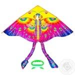 Игрушка Воздушный змей Бабочка