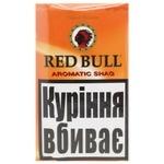 Тютюн Red Bull Aromatic Shag 40г