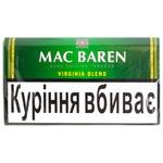 Табак Mac Baren Virginia Blend 30г