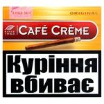 Сигара Cafe Creme Henri Wintermans
