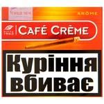 Сигара Cafe Creme Henri Wintermans Arome