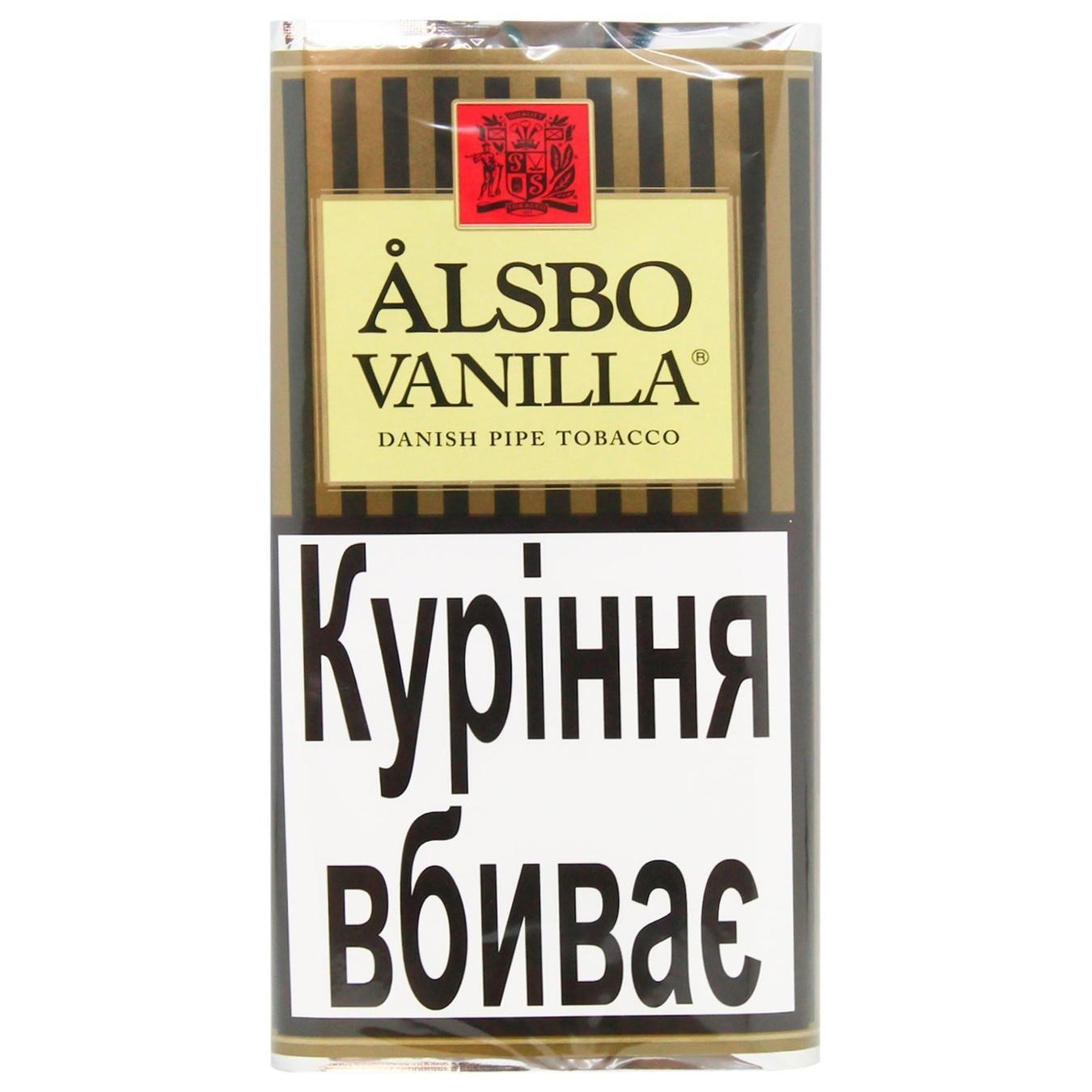 табачные изделия доставка на дом