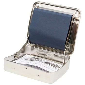 Машинка SunSail автомат для сигарет 7см