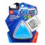 Iblock Toy Magic Pyramid PL-920-39