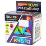 Игрушка Iblock Магический Кубик PL-920-46