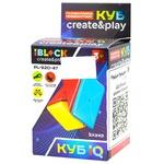 Iblock Toy Magic Cube PL-920-47