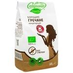 Skiryanka Organic Gluten-free Buckwheat Flour 500g