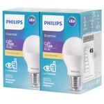 Bulb Philips e27