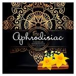 Sun Lux Aphrodisiac Narcissus and Sandalwood Aromatic Sachet