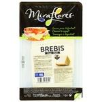 Miraflores Brebis Sheep Cheese 56% 100g