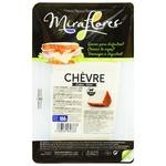 Сыр Miraflores Chevre козий 55% 100г