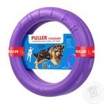 Снаряд Puller для тренировки собак 30см