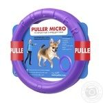 Кольцо Collar Puller Micro для тренировки собак