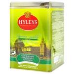 Чай Hyleys Английский с саусепом зеленый 500г