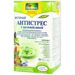 Dr.fito antistress tea 20pcs*1.5g