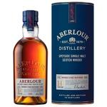 Aberlour 14 Yrs Old Whiskey 40% 0,7l