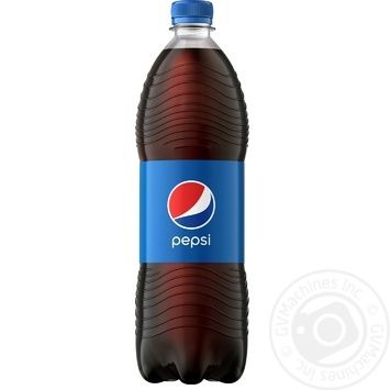 Pepsi Drink 1l