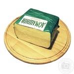 Starokazatsky Homemade cheese 50%