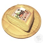 Сыр Prego Брентон копченный 45%
