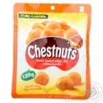 Tong Garden Chestnuts 120g