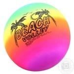 Мяч Гавайский