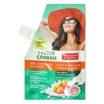 Сливки Fito cosmetic с облепиховым маслом после загара