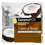 Крем мыло Dr.Sante с маслом кокоса